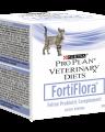 Pro Plan Veterinary Diets (Про План Ветеринари Даетс) FortiFlora добавка для кошек, 1 г, 30 шт.