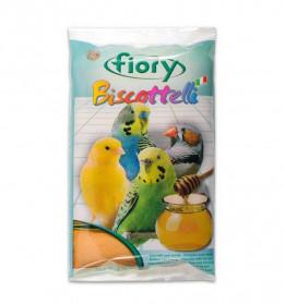 FIORY Бисквиты для птиц с медом 30г 2000