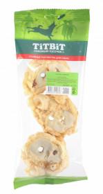 Tit Bit  Сустав говяжий , мягкая упаковка