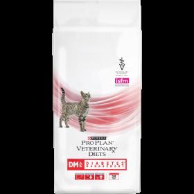 Pro Plan Veterinary Diets (Про План Ветеринари Даетс) DM St/Ox, 1.5кг
