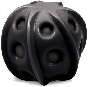 """TRI0L 3 Игрушка для собак из термопласт. резины  """"МегаМяч"""", 100мм"""