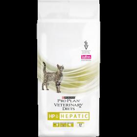 Pro Plan Veterinary Diets HP 1,5 кг