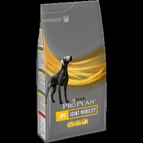 Pro Plan для щенков, взрослых и пожилых собак с питательными веществами для поддержки работы суставов