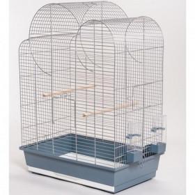 INTER-ZOO Клетка для птиц ELIZA 540X340X750