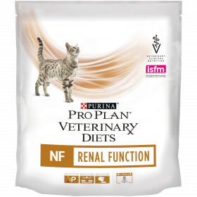 Pro Plan Veterinary Diets NF