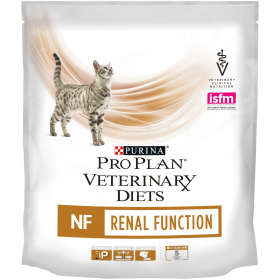 Pro Plan Veterinary Diets (Про План Ветеринари Даетс) NF ST/OX RENAL FUNCTION