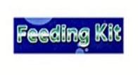 Feeding Kit