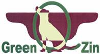 Green Qzin