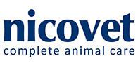 Nicovet