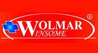 Wolmar