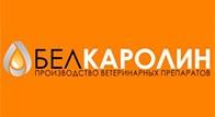 Белкаролин ООО