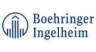 Boehringer Ingelheim Promeco S.A. de C.V.