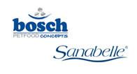 Bosch Sanabell