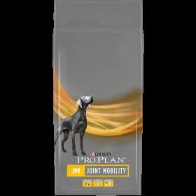 Pro Plan Veterinary Diets JM Joint Mobility для собак