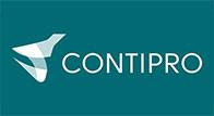 Contipro