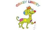 Crazy Liberty
