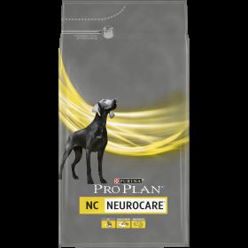 Pro Plan Veterinary Diets Neurocare NC для собак