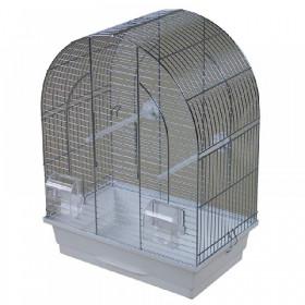 INTER-ZOO Клетка для птиц LUSI I 390*250*530см P039
