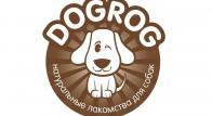 DogRog