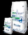 Monge VetSolution Cat Obesity диета для кошек Обесити