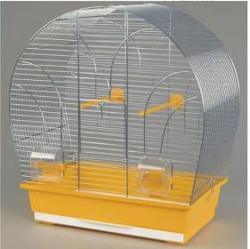 P020 Клетка для птиц TINA 510X280X550