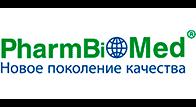 Фармбиомед НБЦ