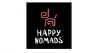 Happy Nomads