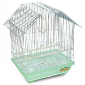 1608К Клетка для птиц
