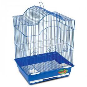 TRIOL 4003 Клетка для птиц 35*28*46см 50691029