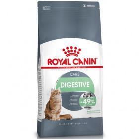 Корм для кошек Royal Canin Digestive Care