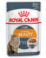 Корм для кошек Royal Canin Intense Beauty, 85 г