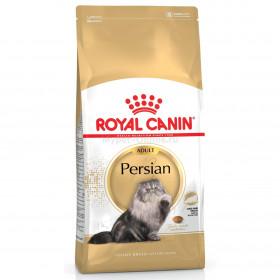 Корм для кошек Royal Canin Persian персидской породы