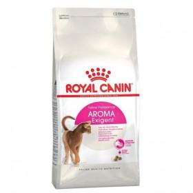Корм для кошек Royal Canin Exigent 33 Аromatic Attraction