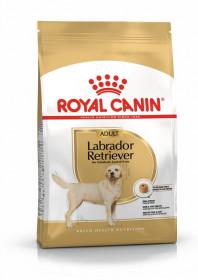 Корм для собак Royal Canin Labrador Retriver от 15 месяцев