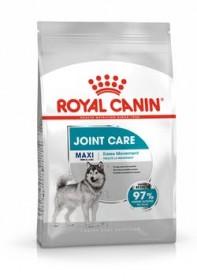 Корм для собак Royal Canin Maxi Joint Care, корм для крупных собак забота о суставах