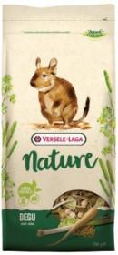VERSELE LAGA Nature Degu корм для дегу