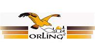Орлинг