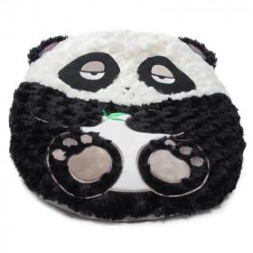 """GiGwi Лежанка """"Панда"""", размер 57х45х6см"""