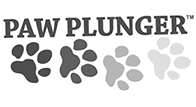 Paw Plunger