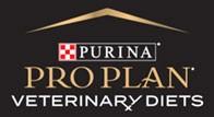 Pro Plan Veterinary diets