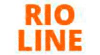 RIO LINE