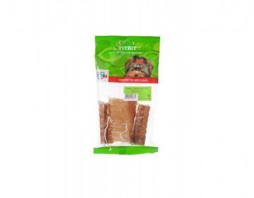 Tit Bit трахея говяжья резаная, мягкая упаковка 0351